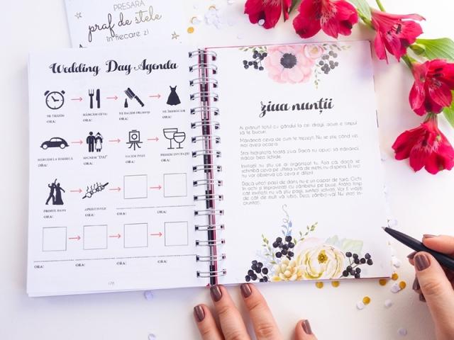 agenda-de-nunta_plan-and-have-fun_pentru-mirese_mireasa_agenda-mirese_11